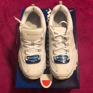 b0029096bcb1 Champion Shoes - Women s Margaret Runners